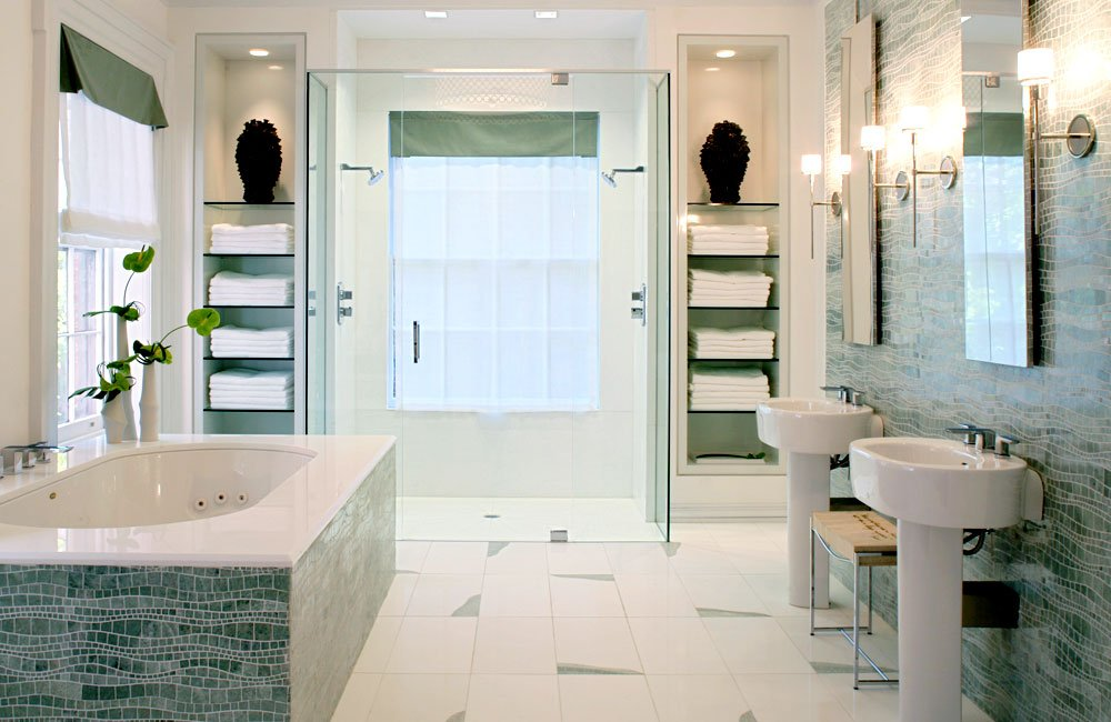 striffler-erin, colorado contemporary design, bathroom