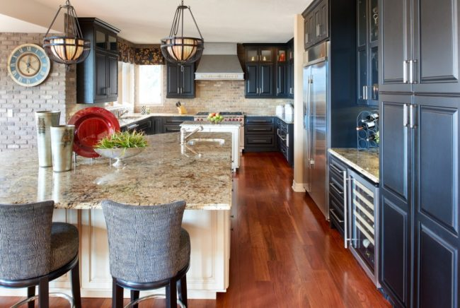 pam kelker, pam, should you paint your cabinets