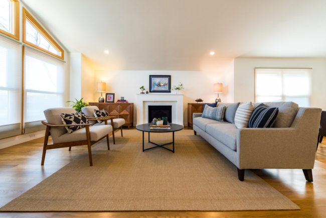 Jamie, j_designs_inc_arvada_classic, living room